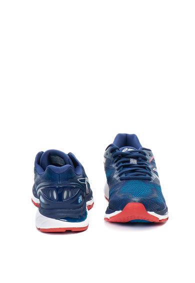 Asics Pantofi sport pentru alergare Gel-Nimbus Barbati