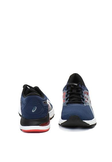 Asics Обувки за бягане Gel-Flux 5 Мъже