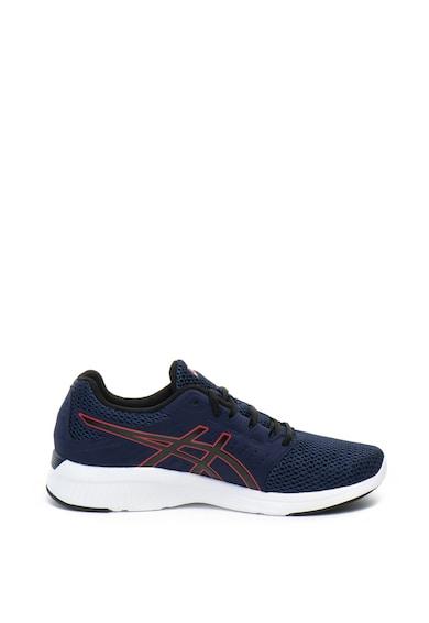 Asics Pantofi sport pentru alergare Gel-Moya Barbati
