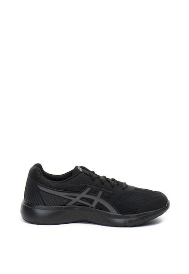 Asics Обувки за бягане Stormer 2 Мъже