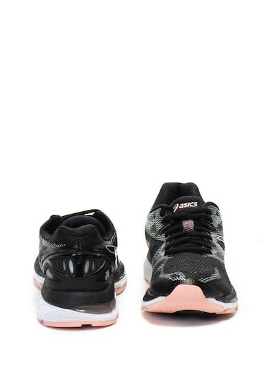 Asics Pantofi sport pentru alergare Gel-Nimbus 20 Femei