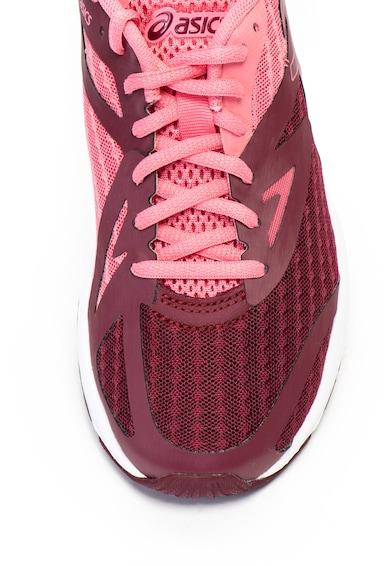 Asics Pantofi sport pentru alergare Amplica Femei