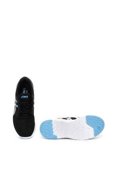 Asics Обувки за бягане Gel-Moya Жени