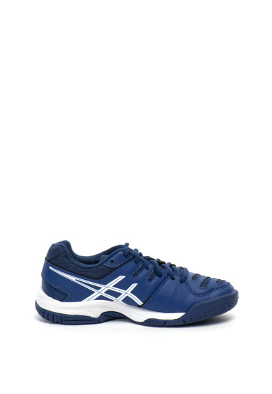 Asics Обувки за тенис Gel Game 5 Момичета