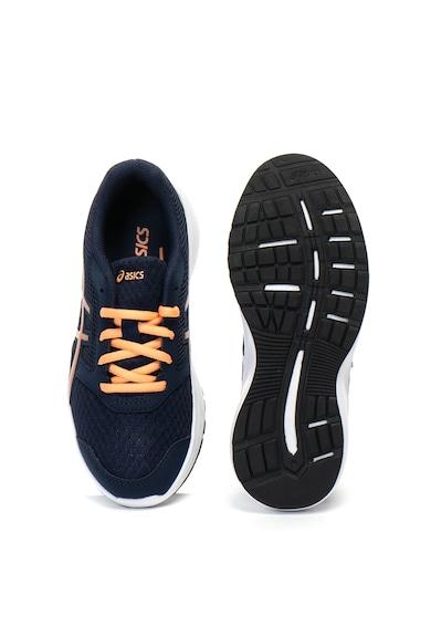 Asics Спортни обувки за бягане Stormer 2 Момичета