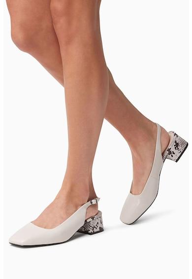NEXT Pantofi slingback Femei