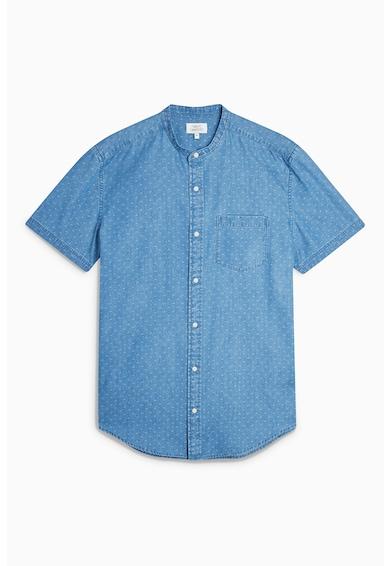 NEXT Риза тип туника със стандартна кройка Мъже