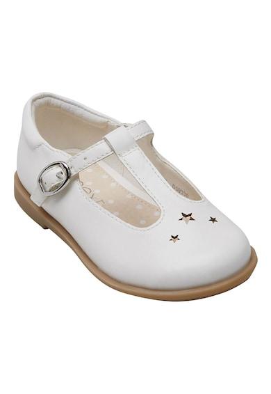 NEXT T-pántos cipő Lány