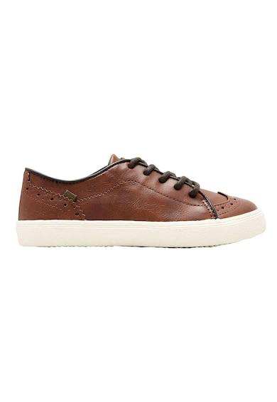 NEXT Brogue sneakers cipő Fiú