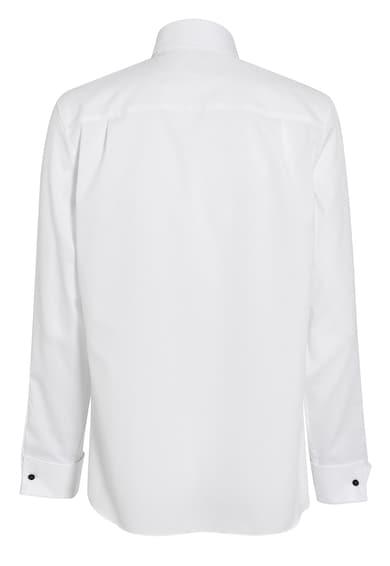 NEXT Slim fit szmoking ing férfi