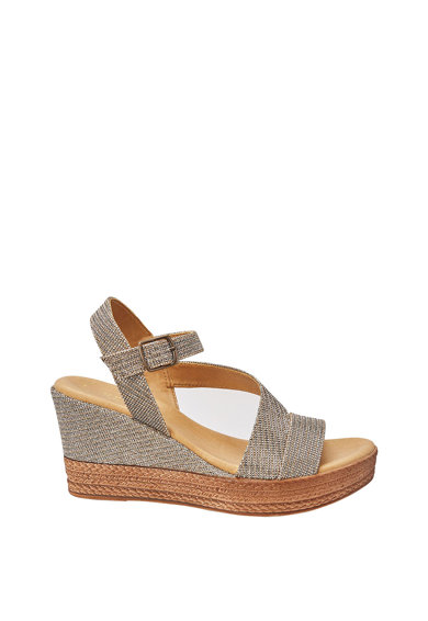NEXT Sandale wedge Femei
