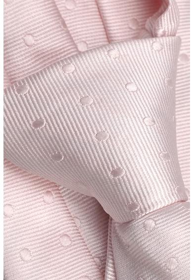 NEXT Cravata cu model Baieti