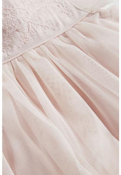 NEXT Тюлена рокля Момичета