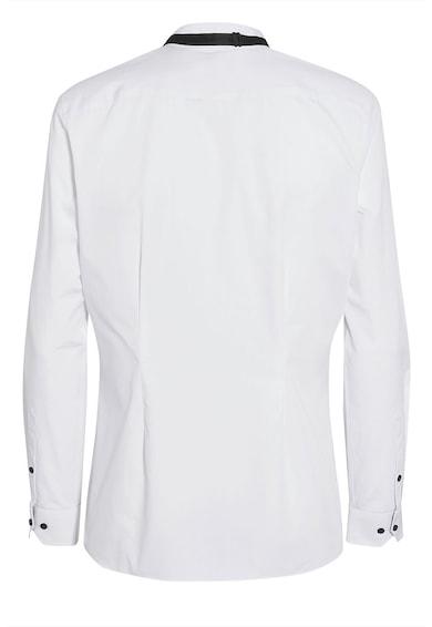 NEXT Риза и папийонка 961925 Мъже