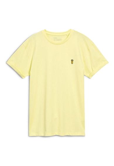 NEXT Свободна тениска Мъже