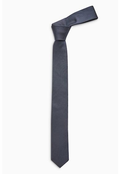 NEXT Копринена вратовръзка Момчета