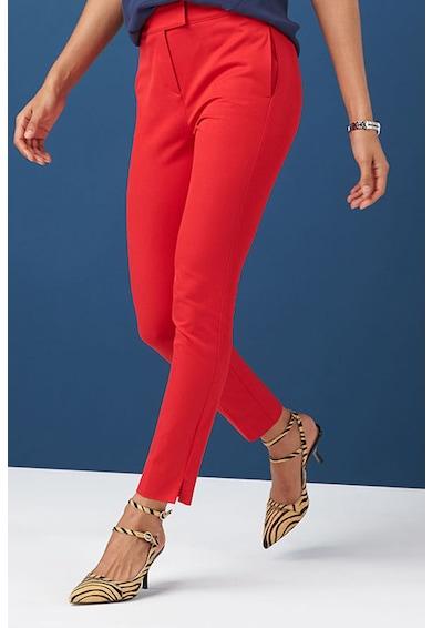 NEXT Pantaloni tigareta Femei