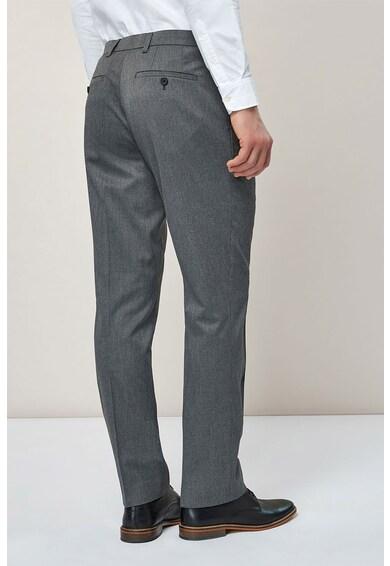 NEXT Официален панталон със стандартна кройка Мъже