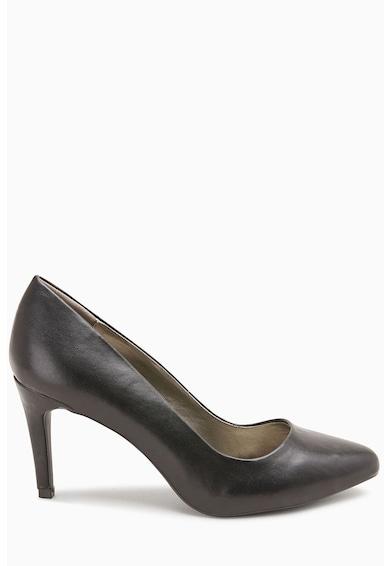 NEXT Pantofi stiletto Femei