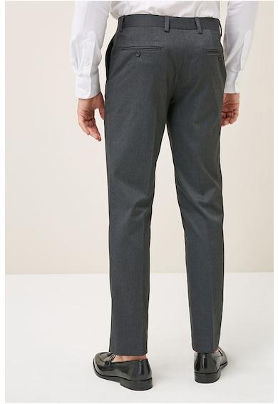 NEXT Официален панталон по тялото Мъже