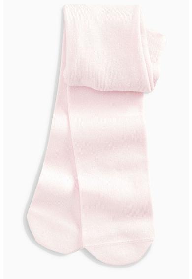 NEXT Плетен чорапогащник Момичета