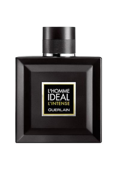 Guerlain Apa de Parfum  L'Homme Ideal Intense Barbati