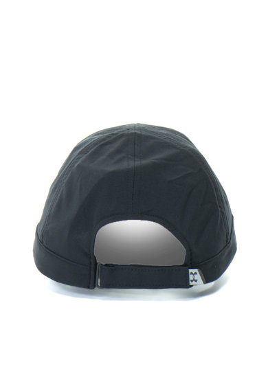 Under Armour Дишаща олекотена шапка - 30 UPF Жени