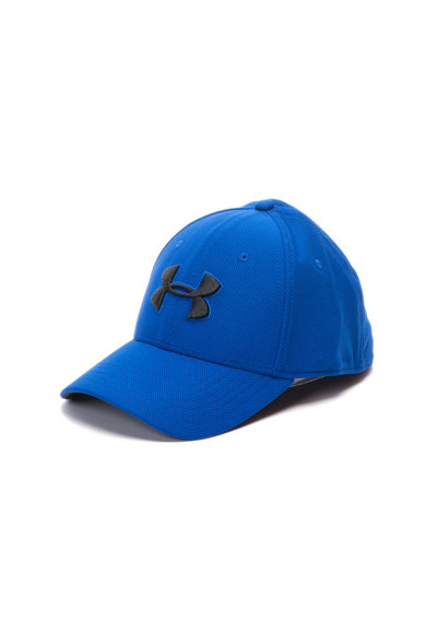 Under Armour Тренировъчна шапка Мъже