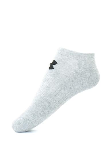 Under Armour Чорапи за фитнес - 6 чифта Мъже