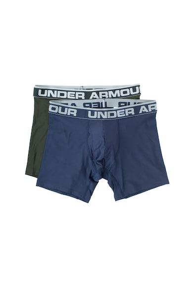 Under Armour Боксери - 2 чифта Мъже