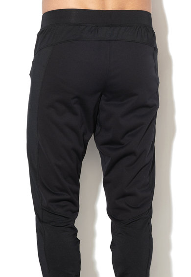 Under Armour Pantaloni de trening cu Cold Gear Barbati