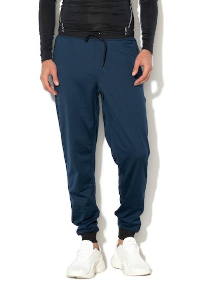 Under Armour Спортен панталон за фитнес със свободна кройка Мъже