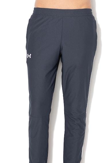Under Armour Втален спортен панталон Мъже