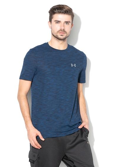 Under Armour Тениска по тялото с HeatGear® Мъже
