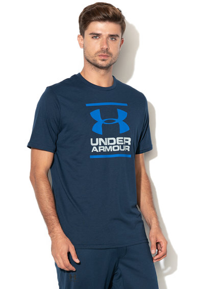 Under Armour Tricou pentru fitness GL Foundation Barbati