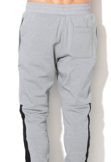 Under Armour Фитнес панталон с джобове Мъже