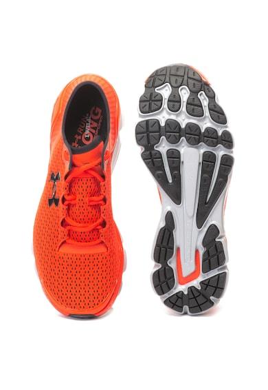 Under Armour Pantofi de plasa pentru alergare Speedform Barbati