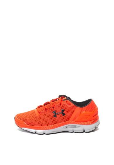 Under Armour Мрежести обувки за бягане Speedform Мъже