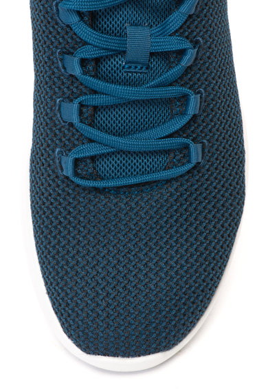 Under Armour Мрежести обувки за бягане Мъже