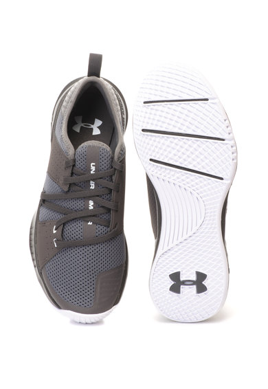 Under Armour Фитнес обувки Showstopper 2.0 Мъже