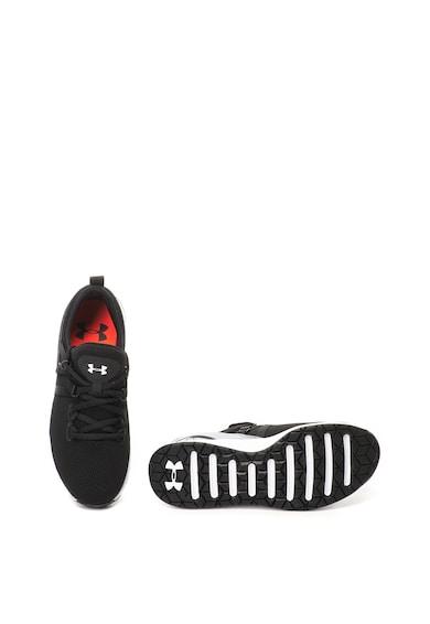 Under Armour Pantofi slip-on, pentru fitness Breathe Femei