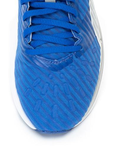 Puma Pantofi sport pentru alergare Speed 300 Ignite Femei