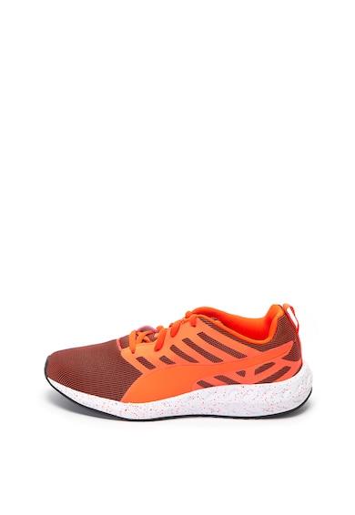 Puma Обувки Flare Metal за бягане Жени