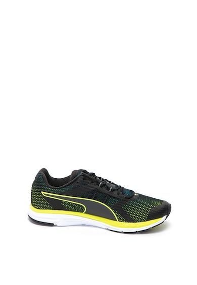 Puma Обувки Speed 500 Ignite за бягане Мъже