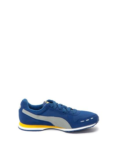 Puma Cabana Racer sneakers cipő Fiú
