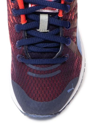 Puma Обувки за бягане Faas 300 v4 Момичета