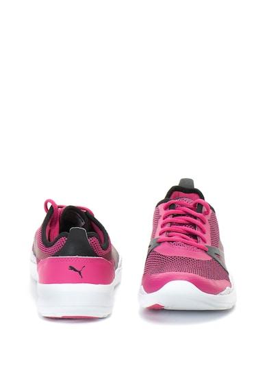 Puma Duplex Evo Ftur Minimal futócipő női