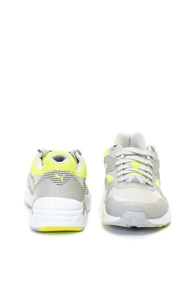 Puma Спортни обувки за бягане Progressive Жени