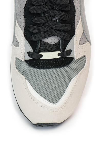 Puma Спортни обувки Duplex OG Flag Мъже