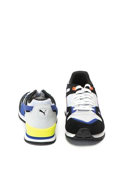 Puma Duplex colorblock cipő férfi